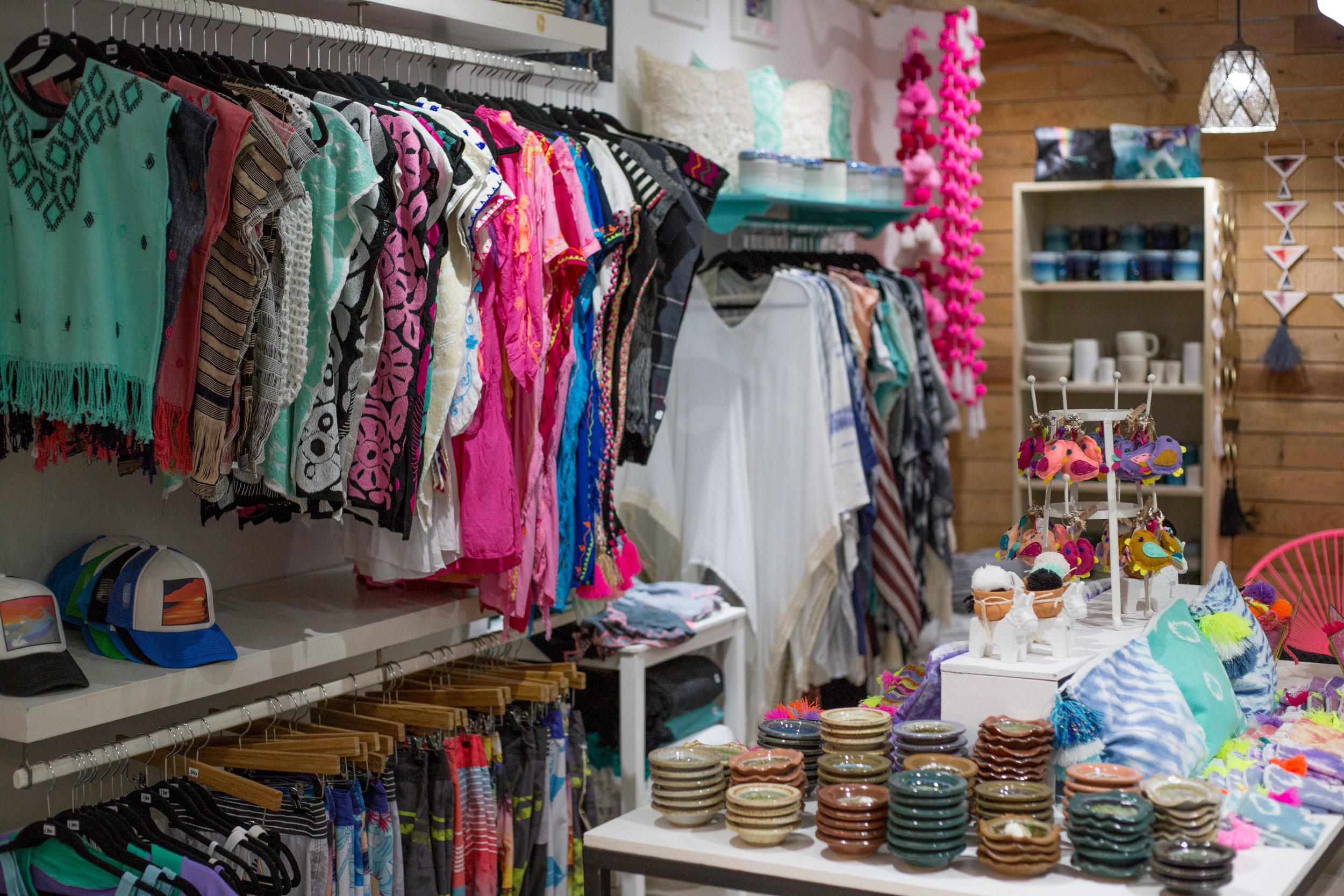 Shopping_Punta_Mita.jpg
