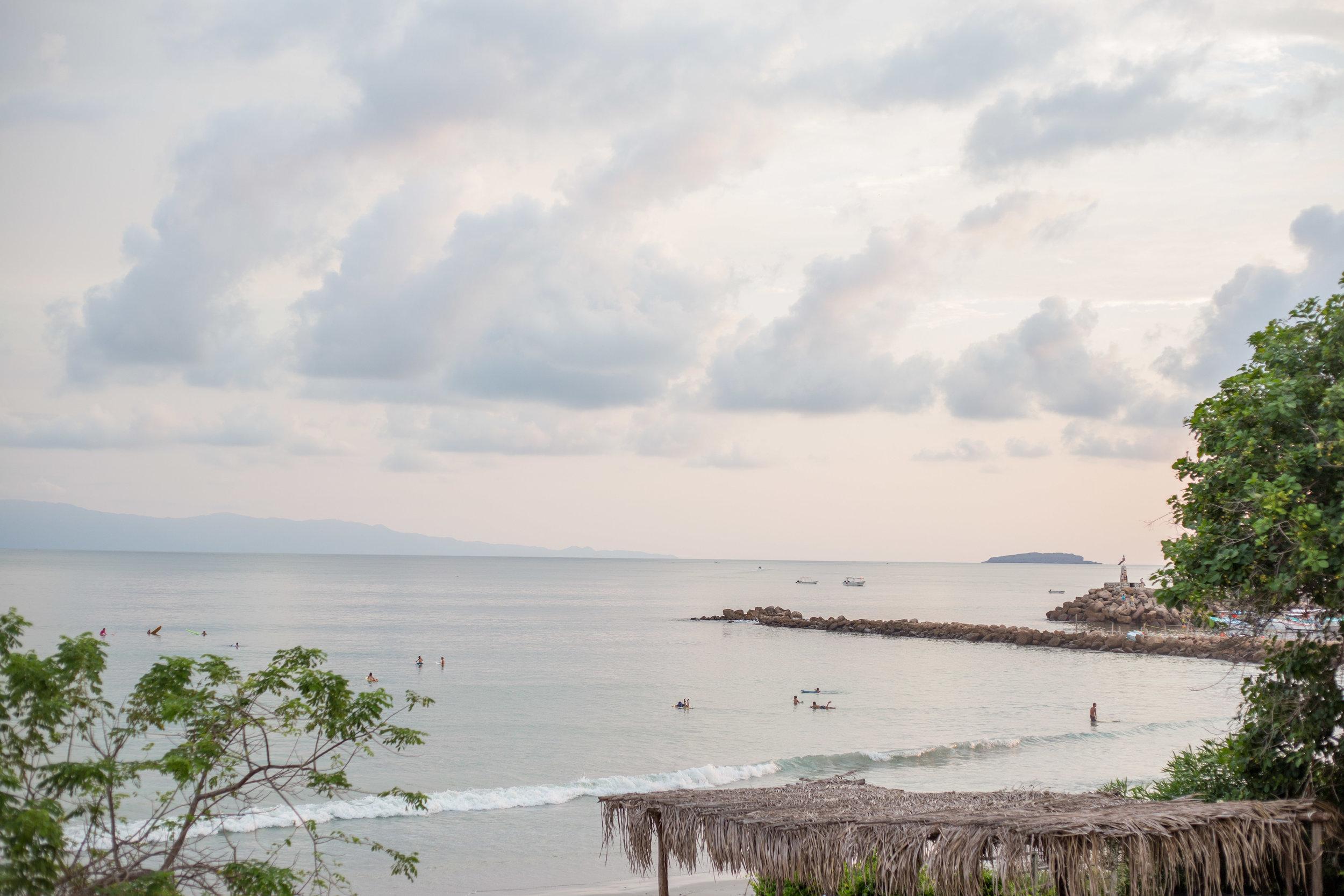 Punta Mita Town-27.jpg