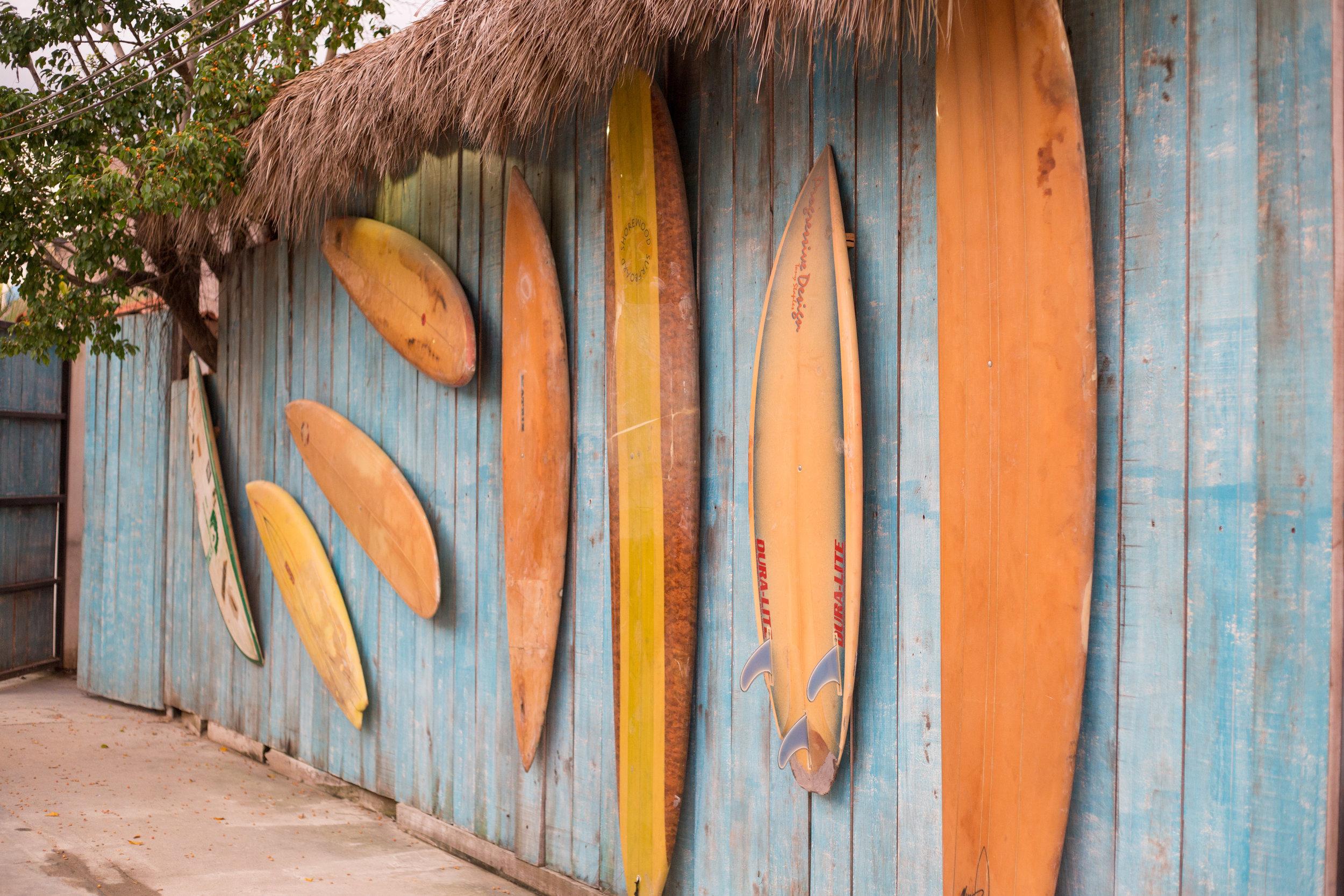 Punta Mita Town-32.jpg