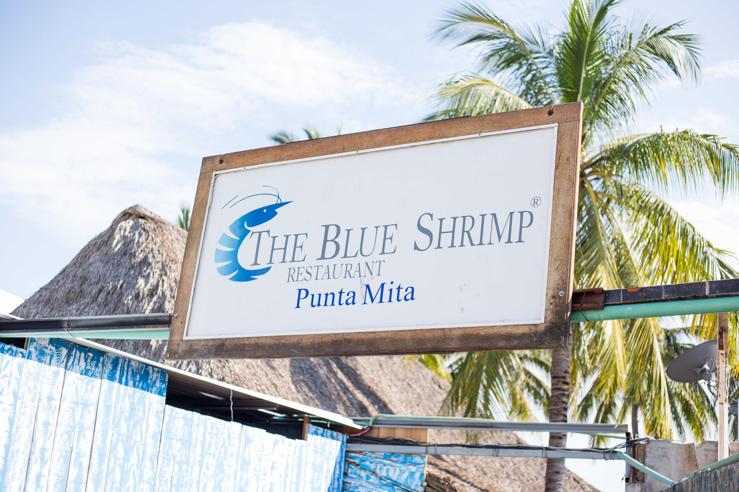 Punta Mita Town-8.jpg