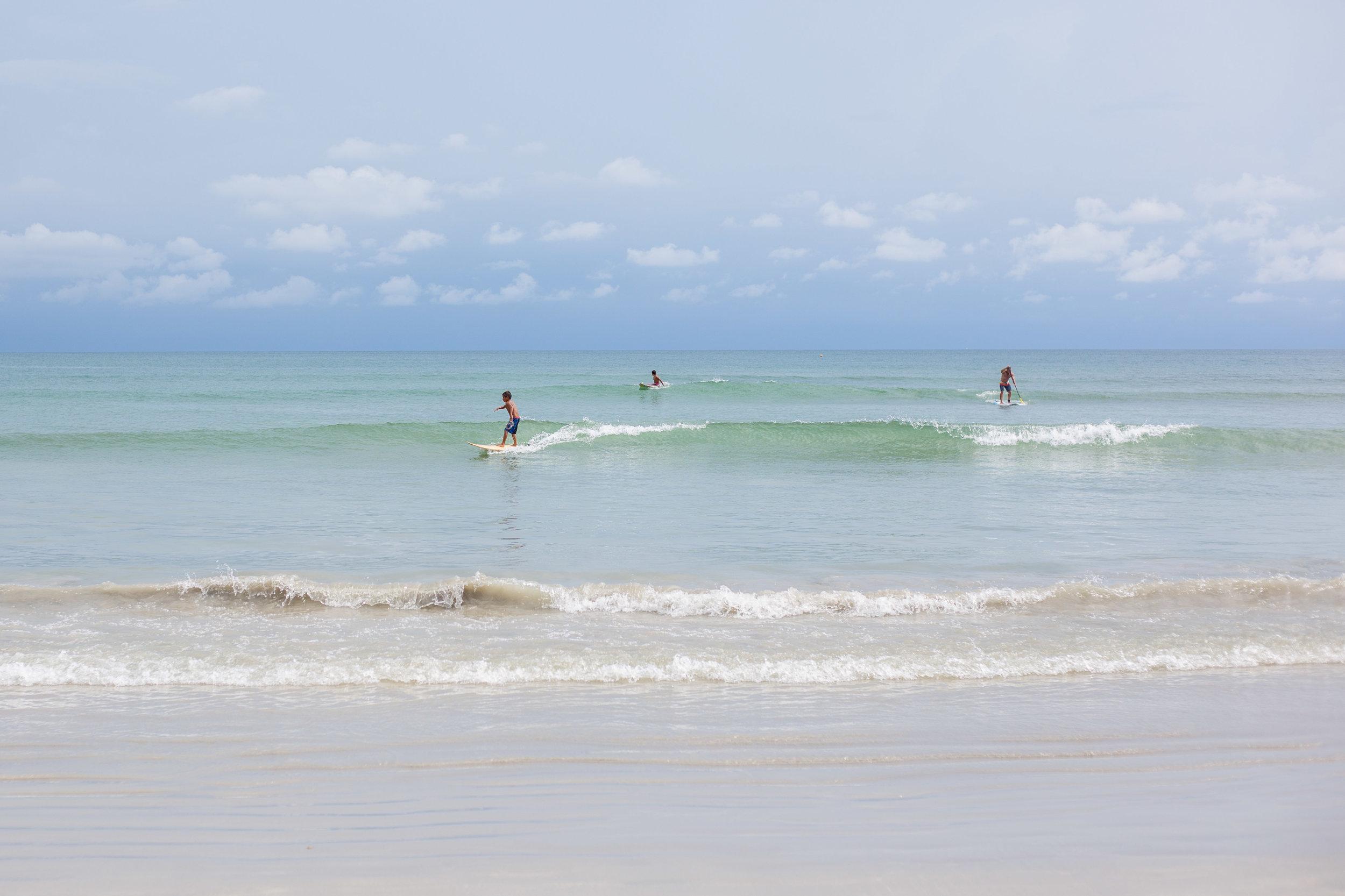 Surfing_PuntadeMita.jpg