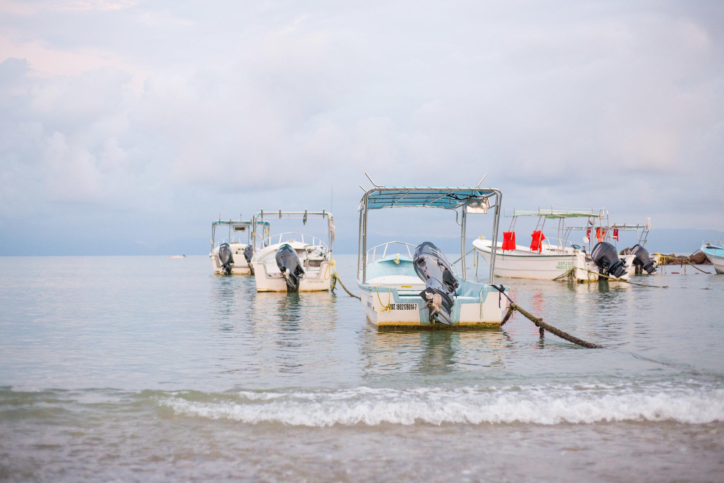 Punta Mita Town_Mex.jpg