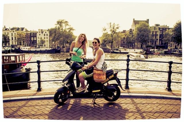 Scooter 1.jpg
