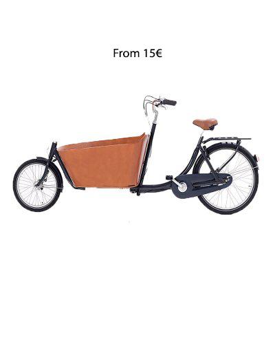 New Bak fiets.jpg