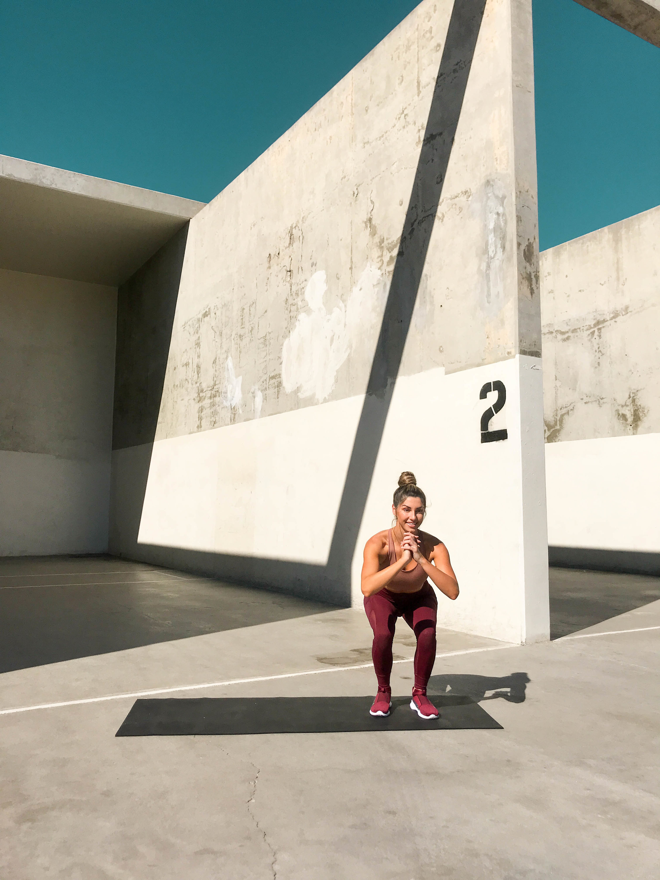Exercise 4- Frame 5.jpg