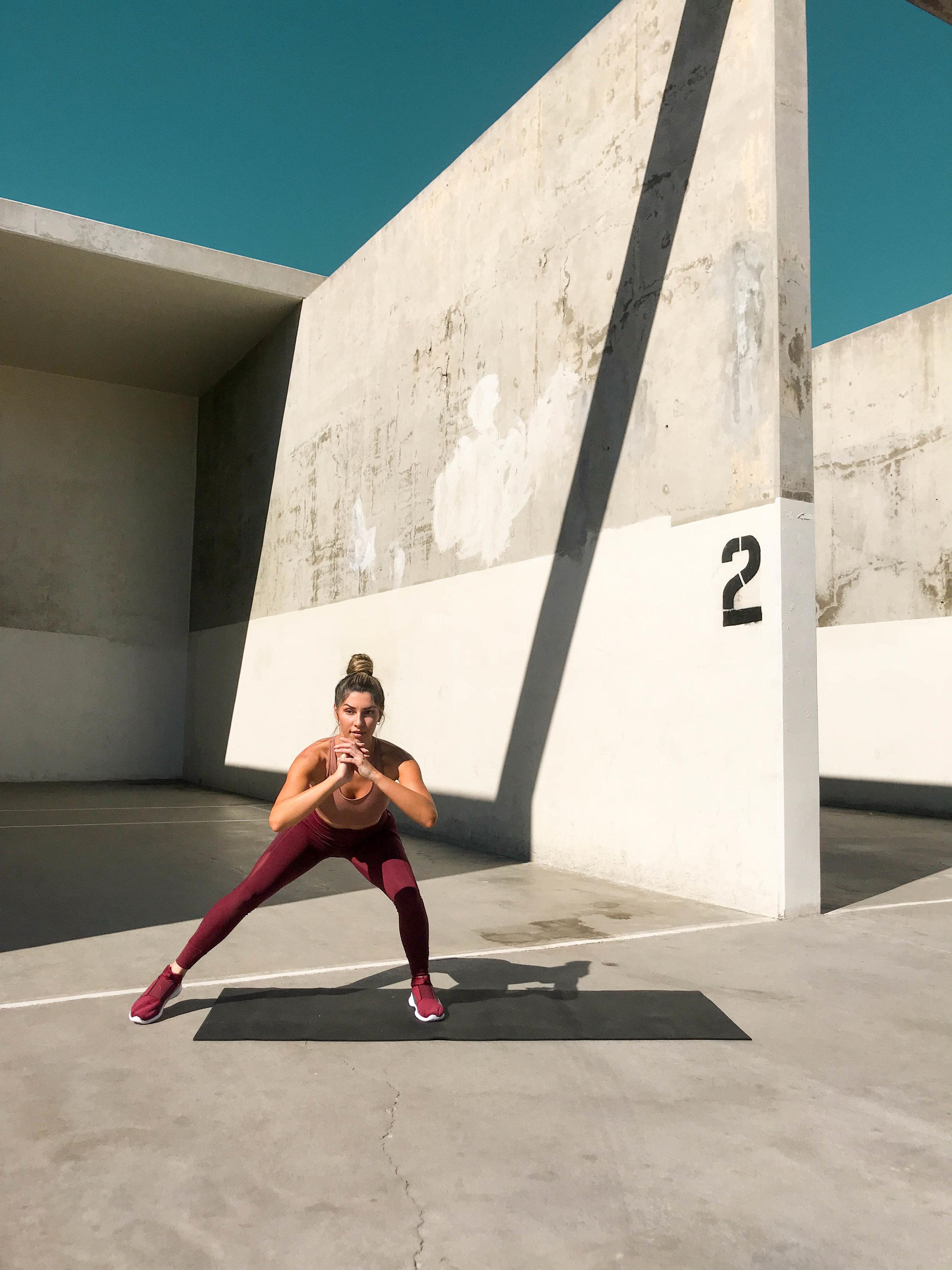 Exercise 4- Frame 2.jpg