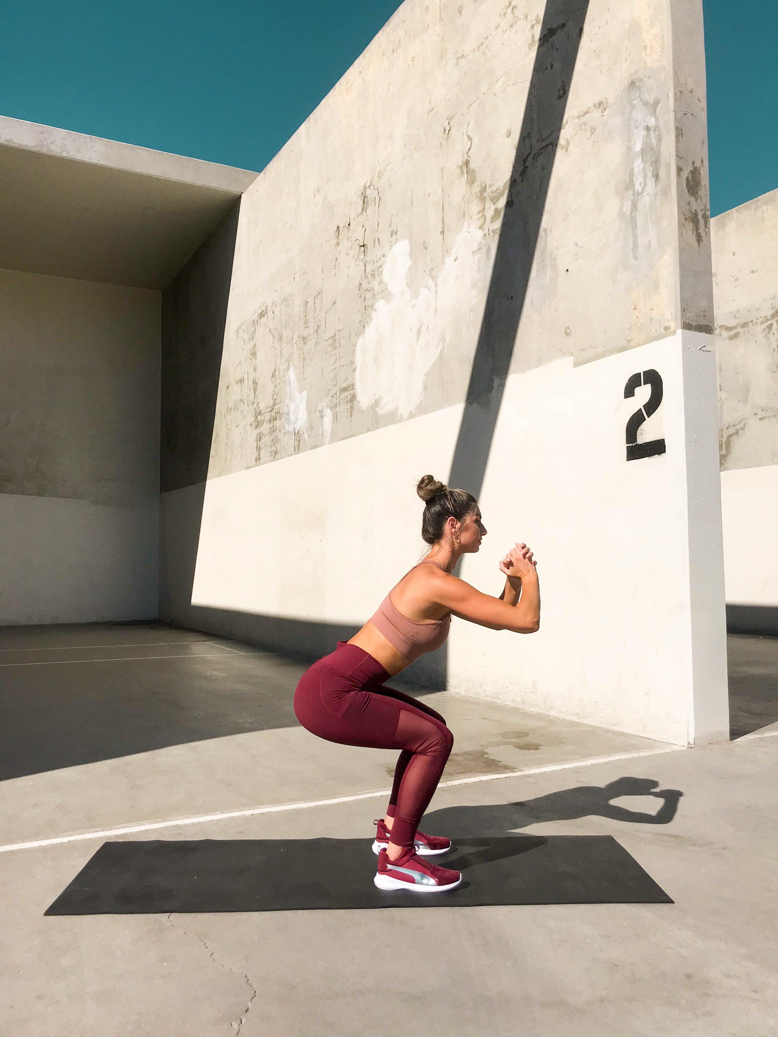 Exercise 5- Frame 1.jpg