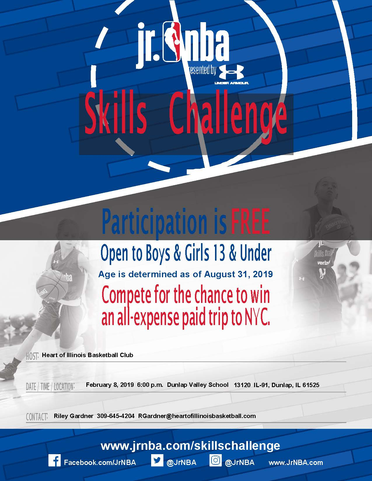 1819_Jr.NBA_SkillsChallenge_PromoFlyer Bold.jpg