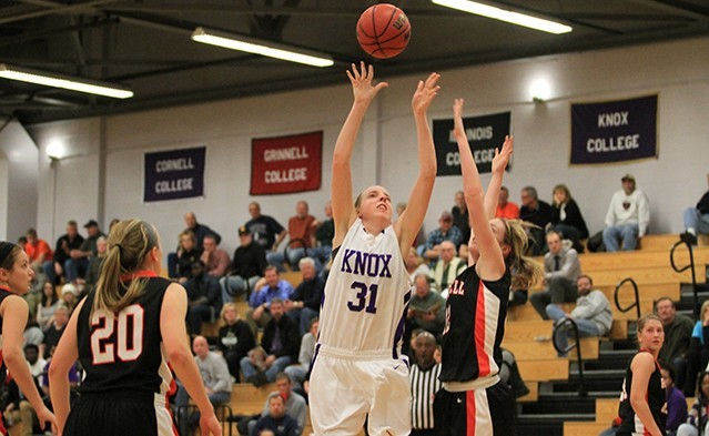 Womens_Basketball_vs_Grinnell_9234.JPG