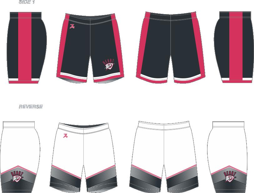 HOI - Reversible Shorts.png