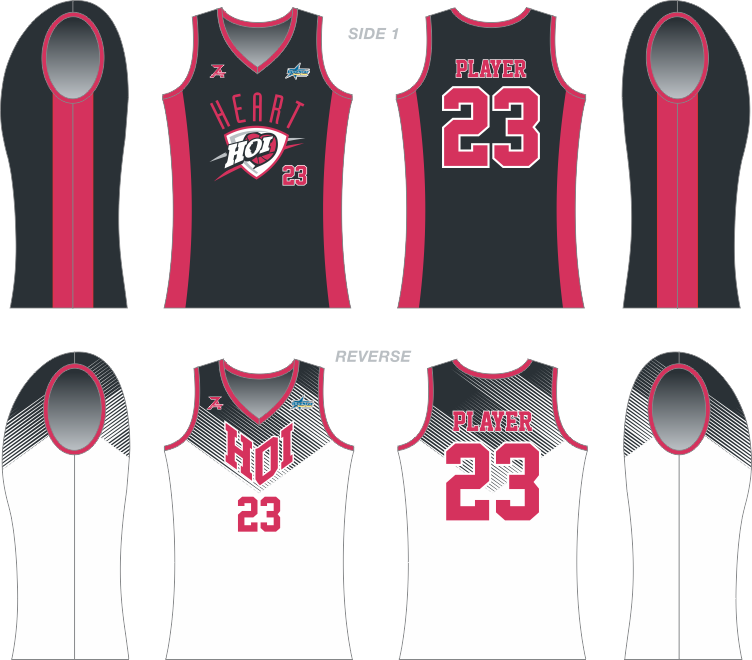 HOI - Reversible Jersey.png