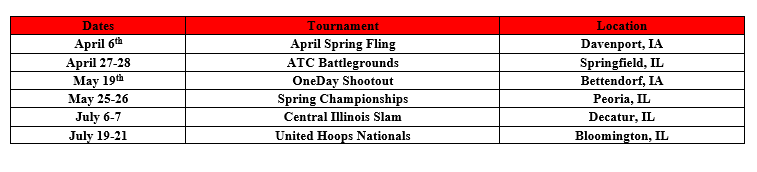 8th Boys Schedule.PNG
