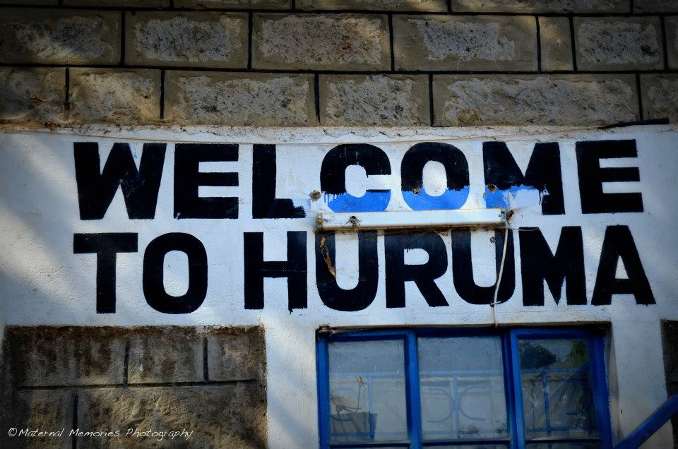 welcome to Huruma.jpg