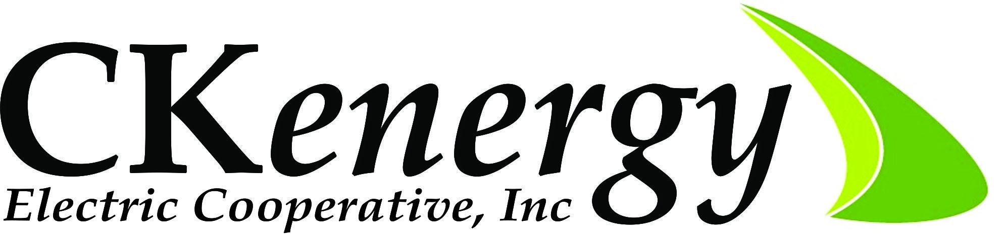CKEC Logo.jpg