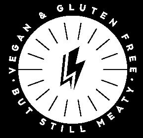 Vegan & gluten free | Denver, Colorado | Verve & Vigour | Jess Manuszak | freelance print & web conversion copywriter | marketing writer