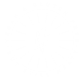 vegan_and_gluten_free_submark.png
