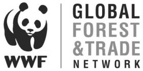 World Wildlife Federation.jpg