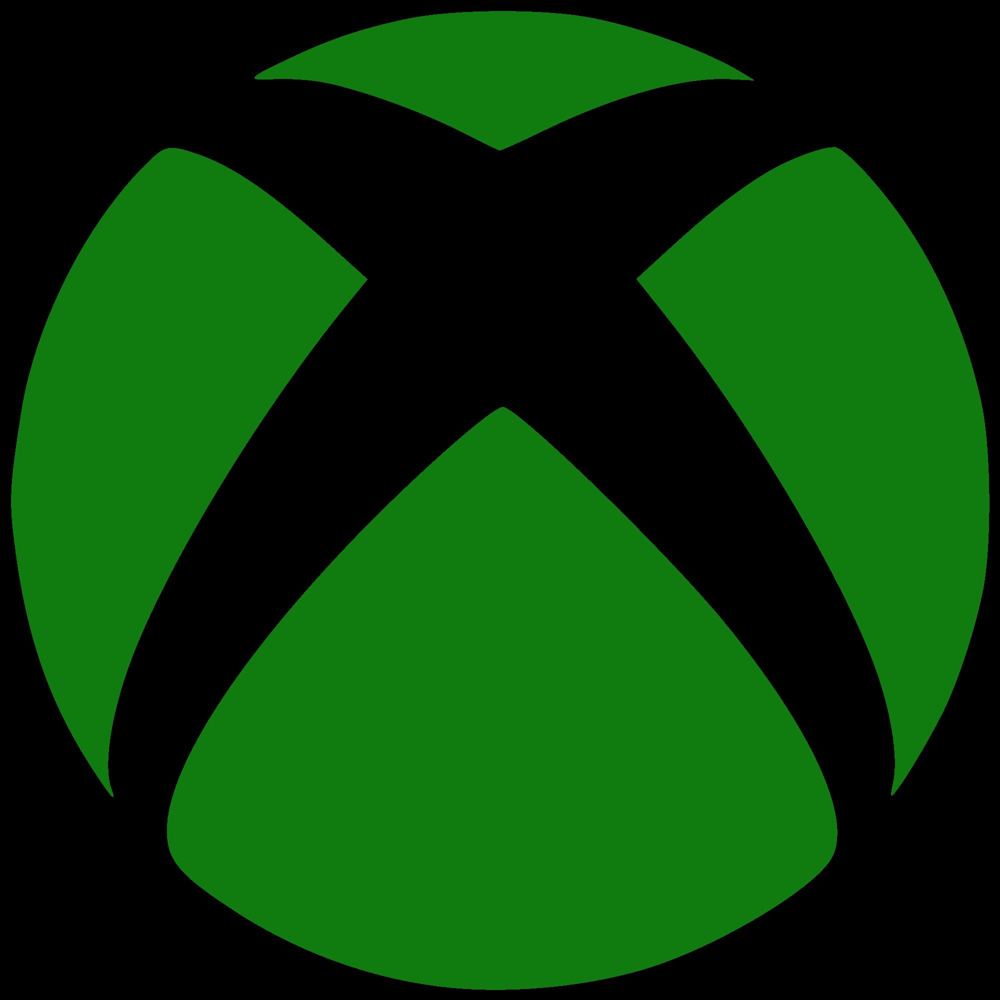 xbox logo.png