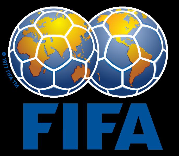 FIFA logo.png