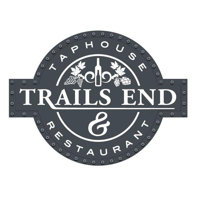 New Trails End Logo.JPG