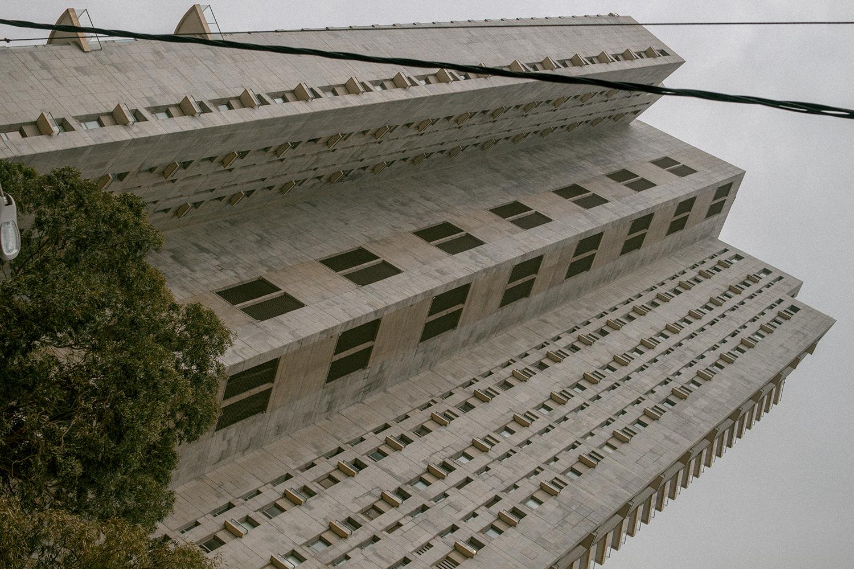 russian building.jpg