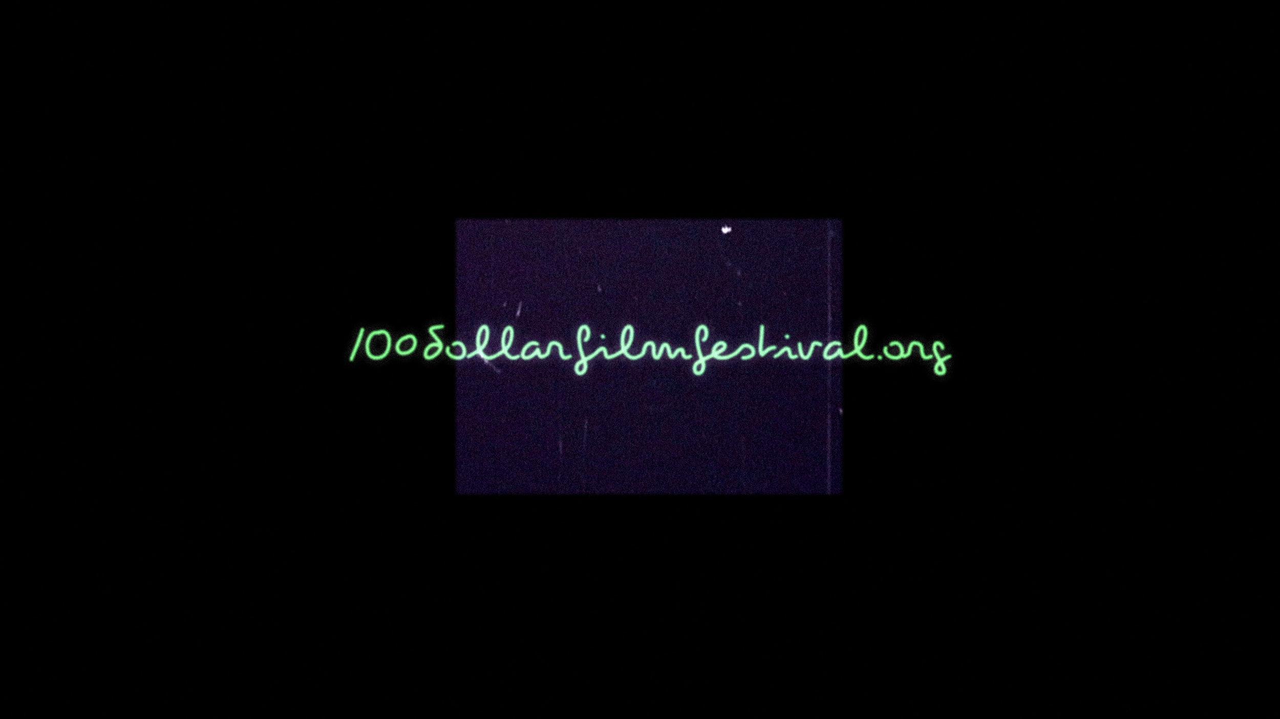 100FF5.jpg