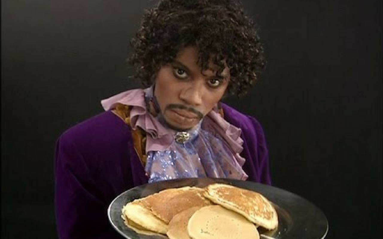 Dave-Chappelle-SNL-Feature-Image.png