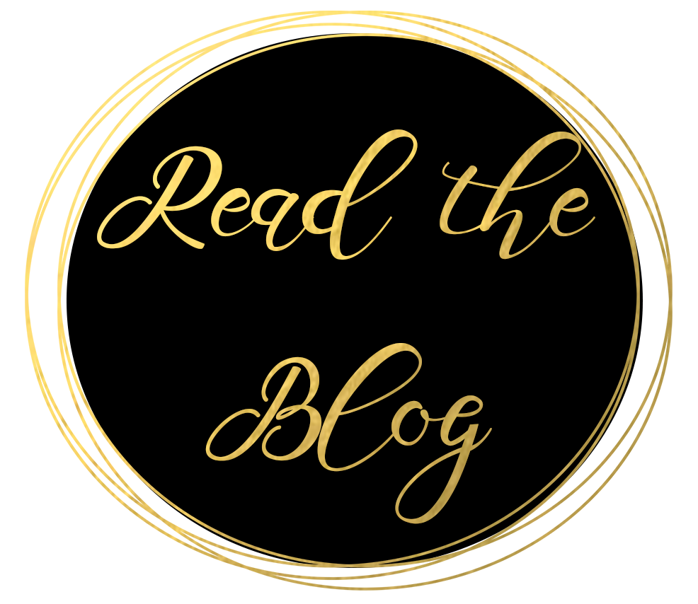 REad-Blog.png