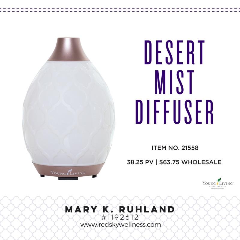 desert-mist-diffuser01_orig.jpg