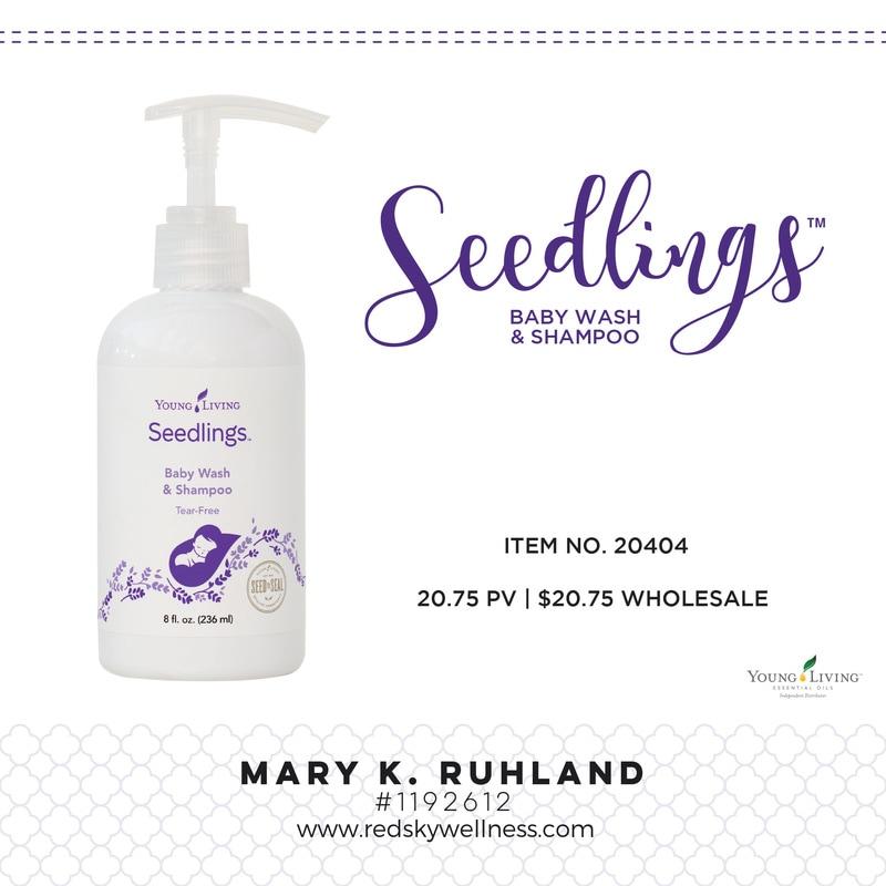 seedlings03_orig.jpg