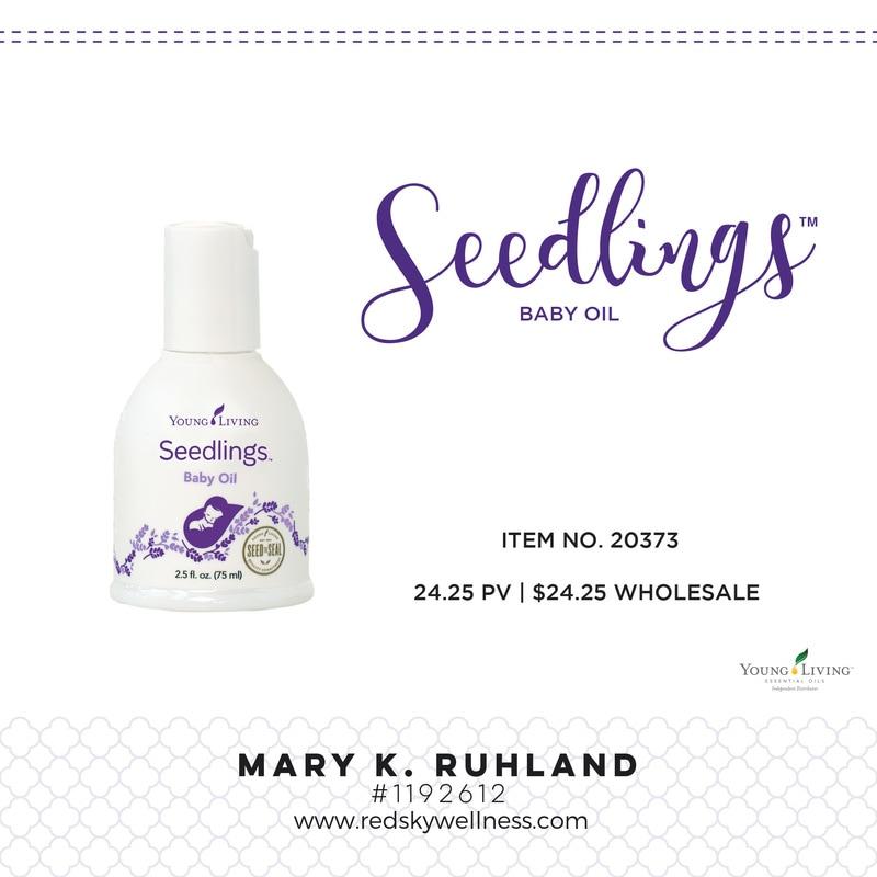 seedlings05_orig.jpg