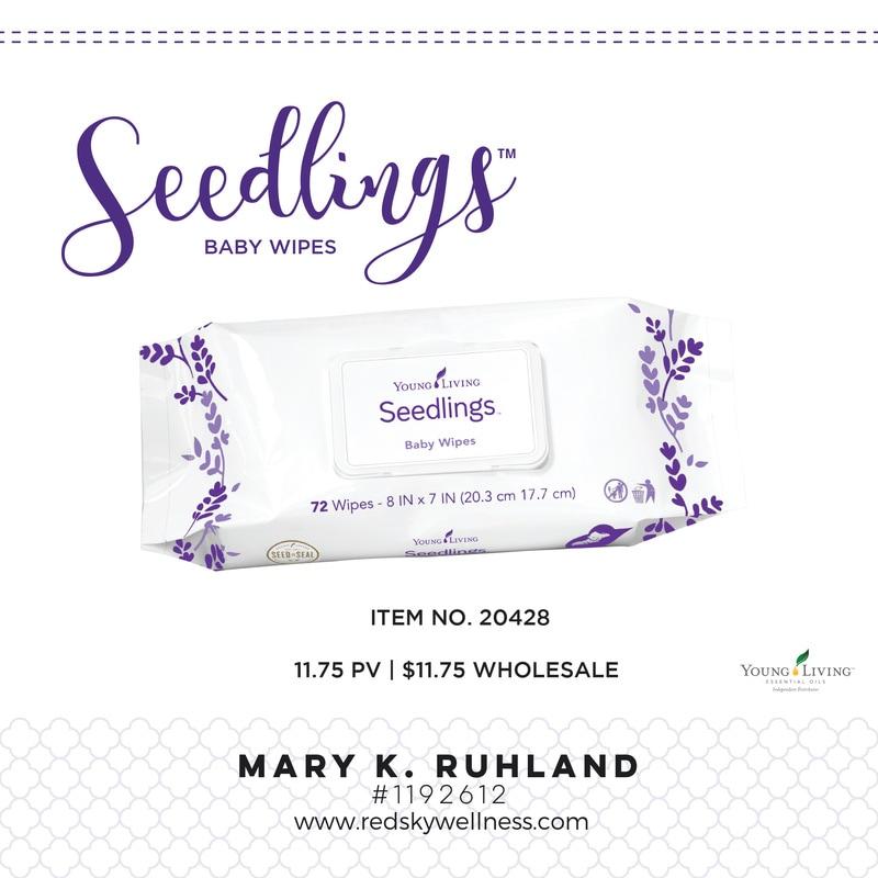 seedlings06_orig.jpg