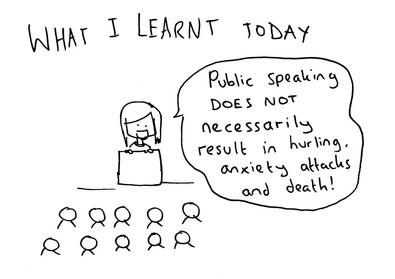 public-speaking.jpeg