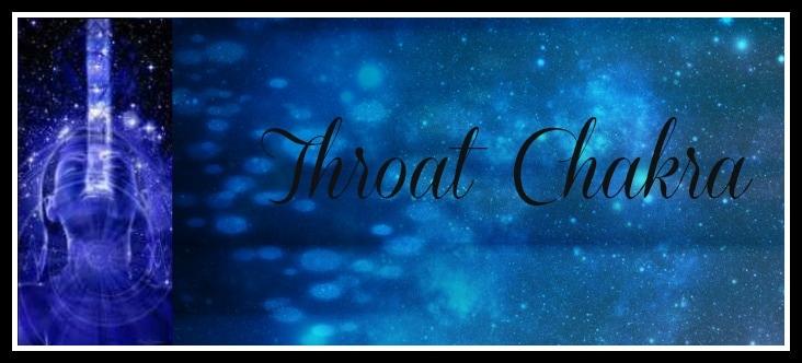 throat-final_orig.jpg