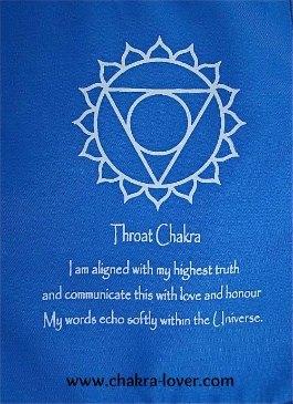 throat-mantra_1_orig.jpg