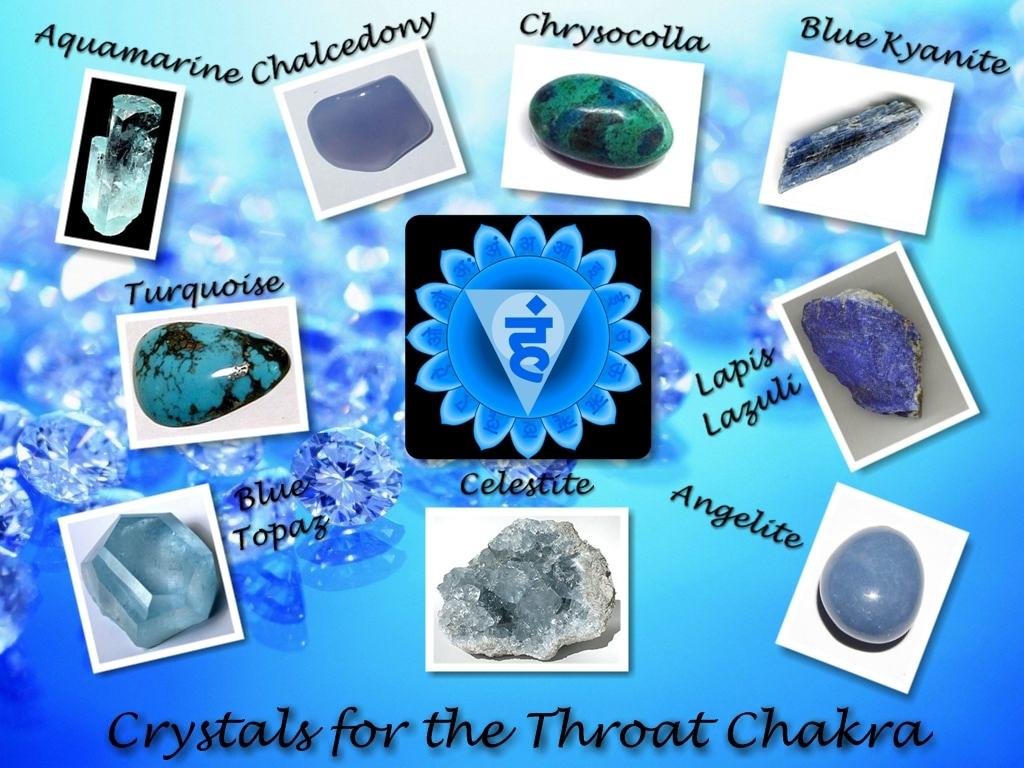throat-stones_1_orig.jpg