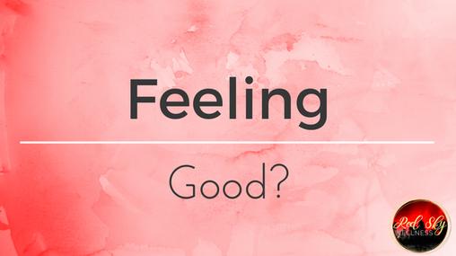 feeling-good.png