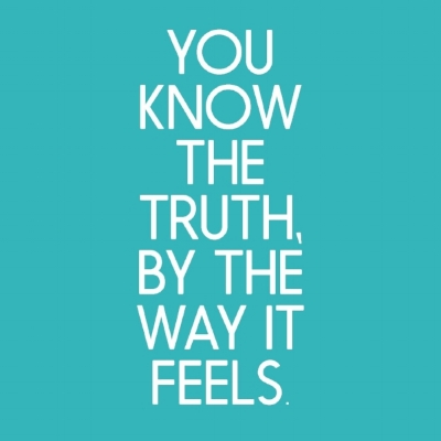 TRUST-YOUR-INTUITION-PHOTO-v3.jpg