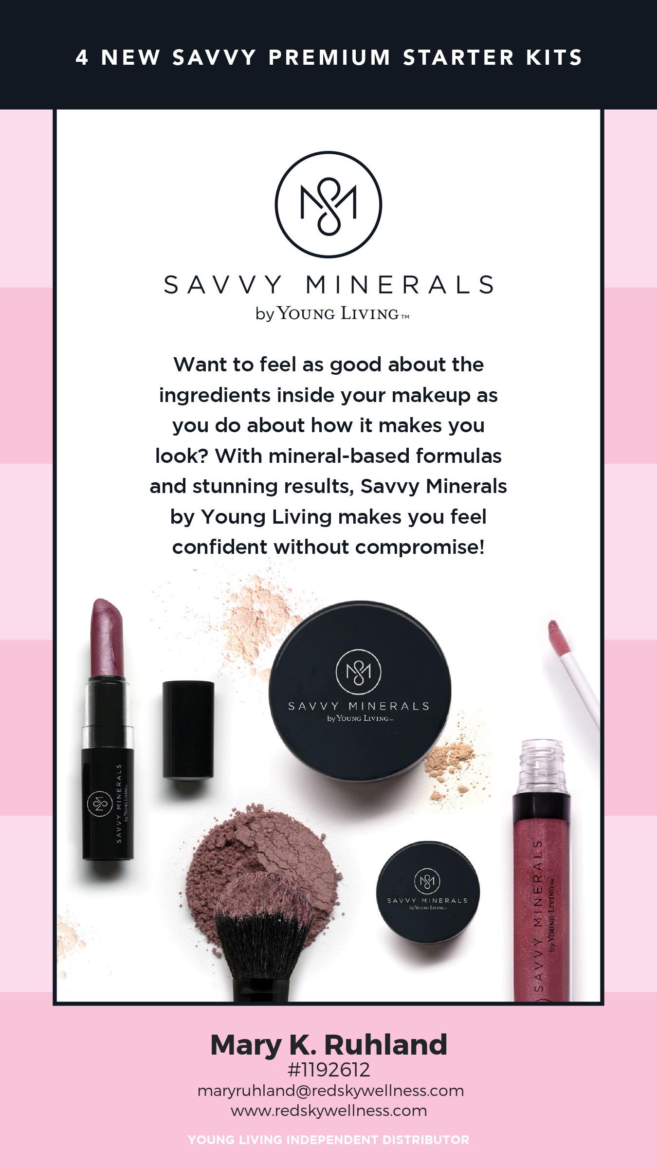Savvy-Minerals-Instastory1.jpg
