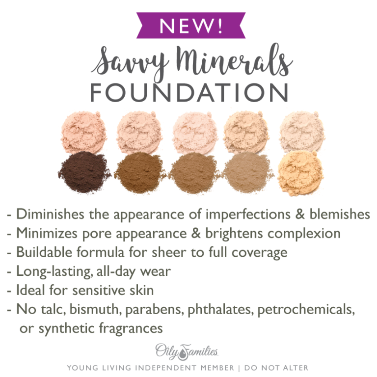 savvy-minerals-foundation.png