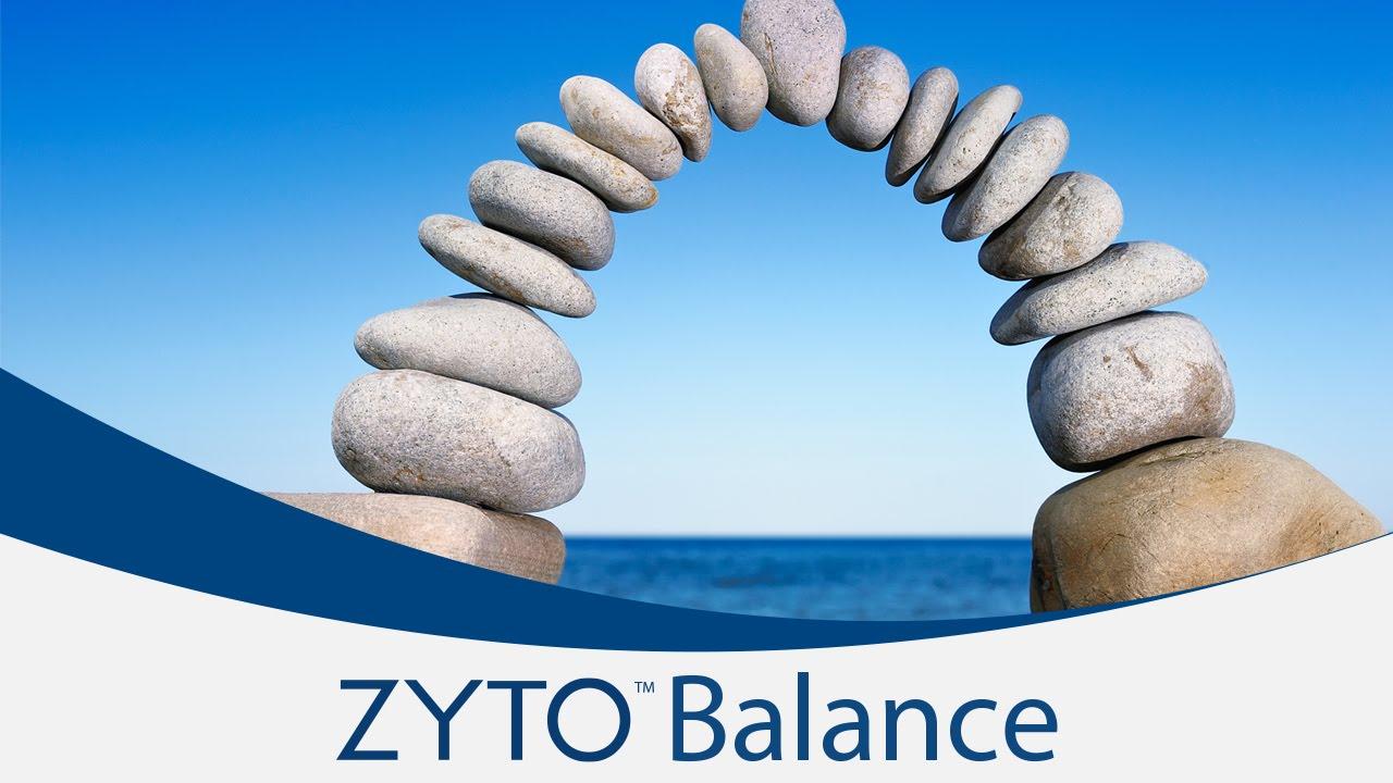 Zyto balance.jpg