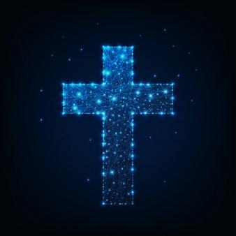 glowing-low-polygonal-religious-christian-cross_67515-294.jpg