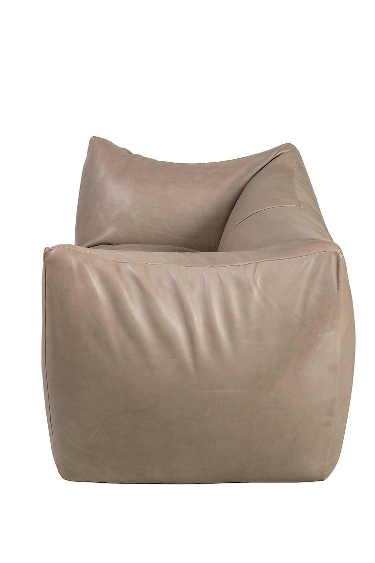 Pair_of_Bellini_Chairs_C_master.jpg