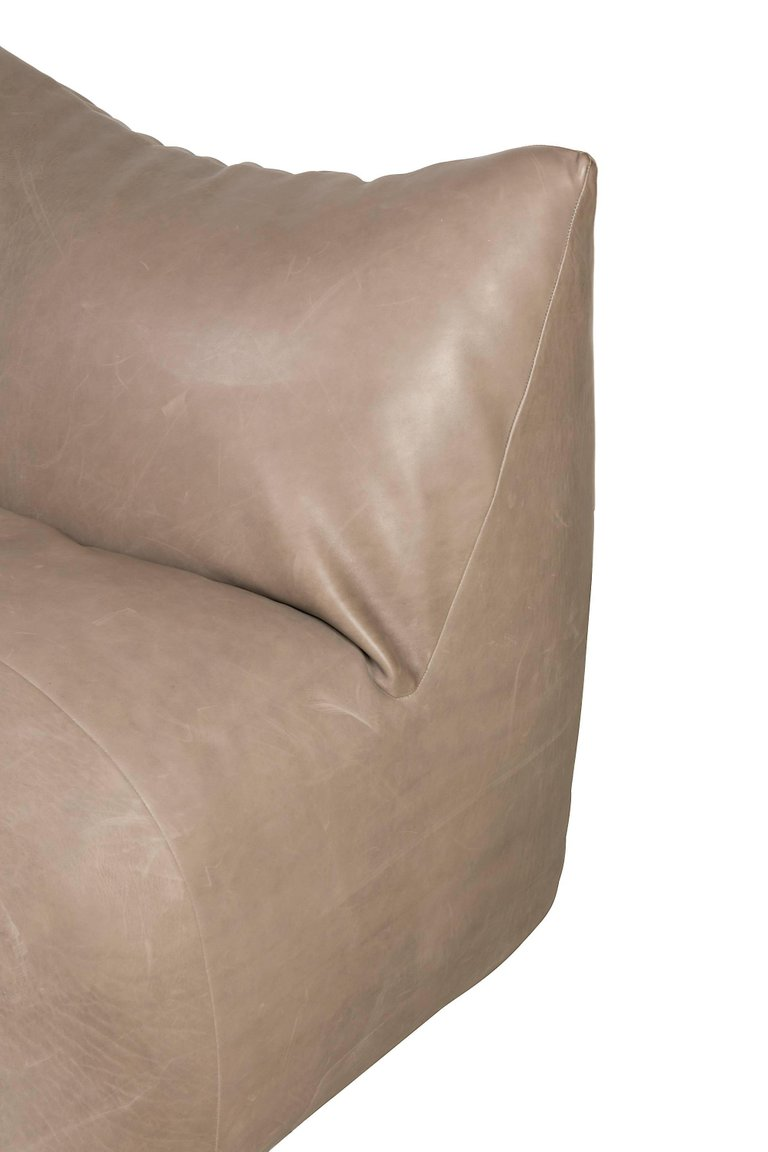 Pair_of_Bellini_Chairs_F_master.jpg