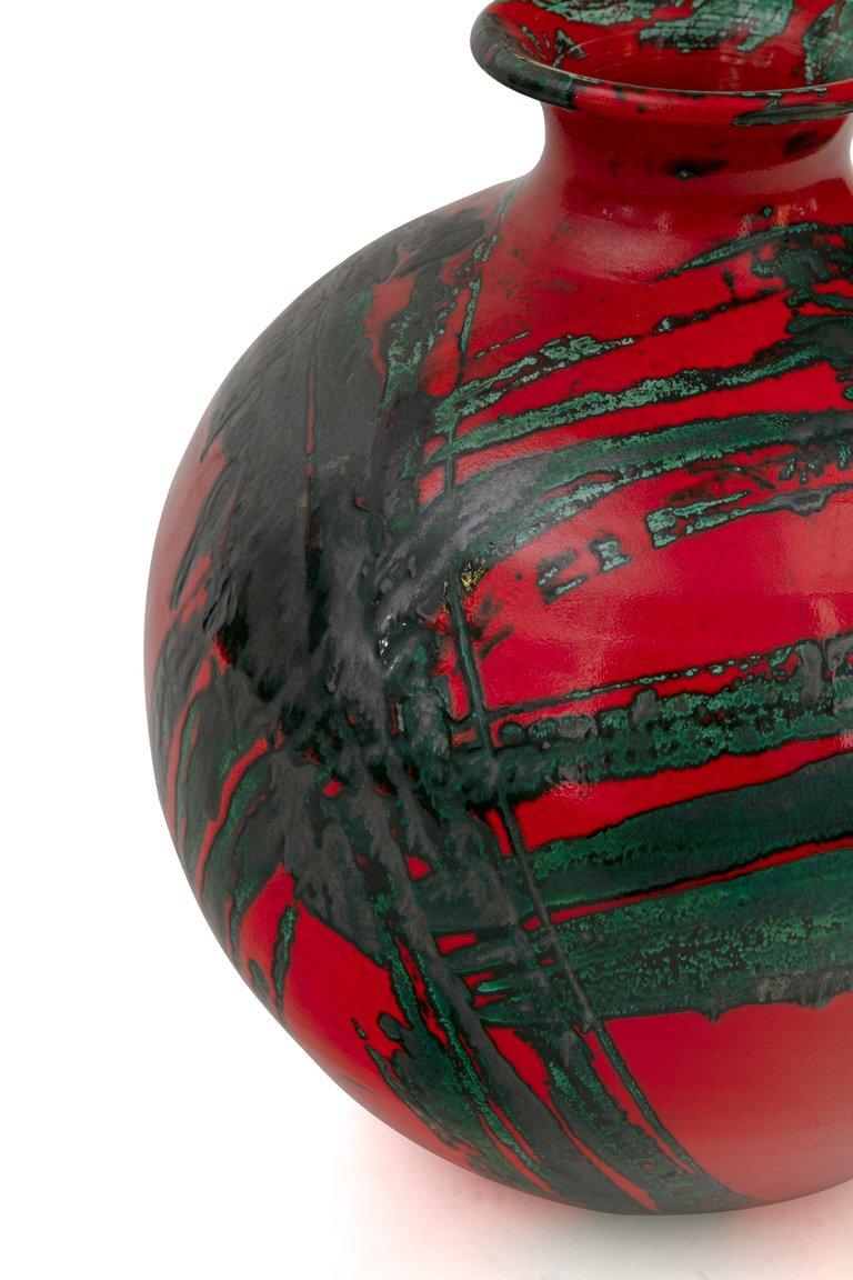 Round_Orange_Vase_D_master.jpg