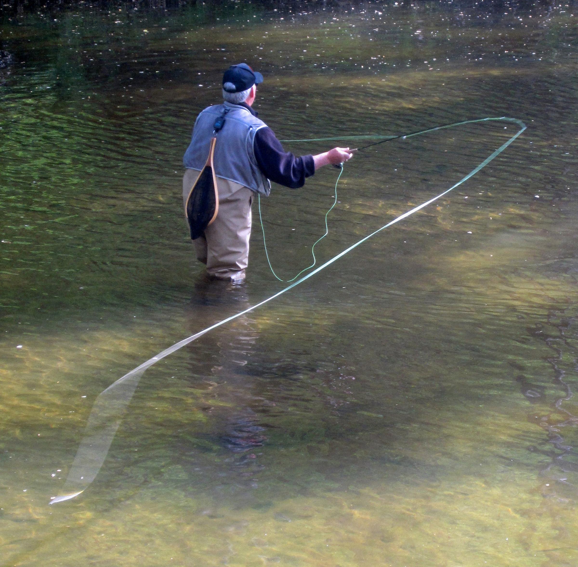 Fly fishing White Clay Creek.jpg