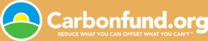 CarbonFund.org logo