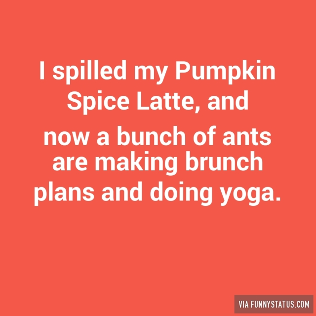 i-spilled-my-pumpkin-spice-latte-and-now-a-bunch-4939-640x640.jpg