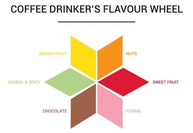 coffee-drinkers-wheel-620x429.jpg