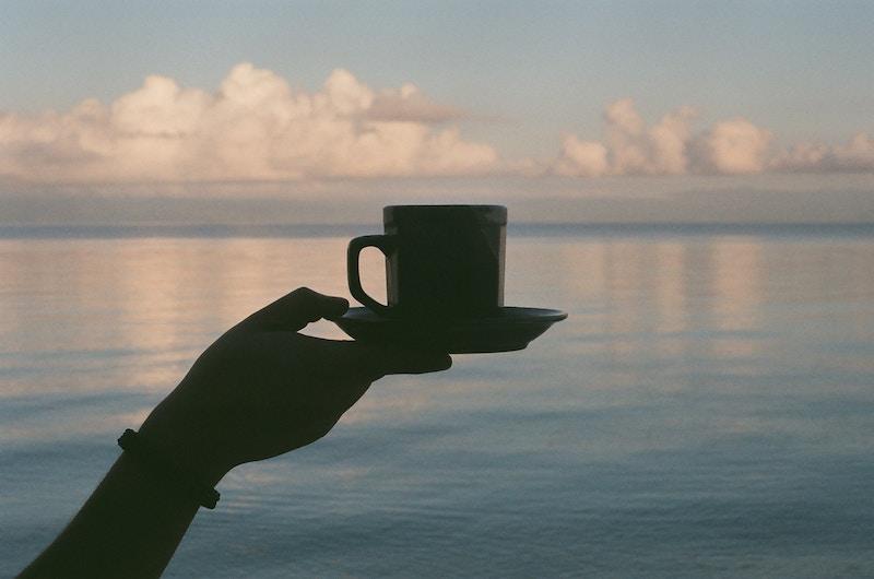free coffee giveaway.jpg